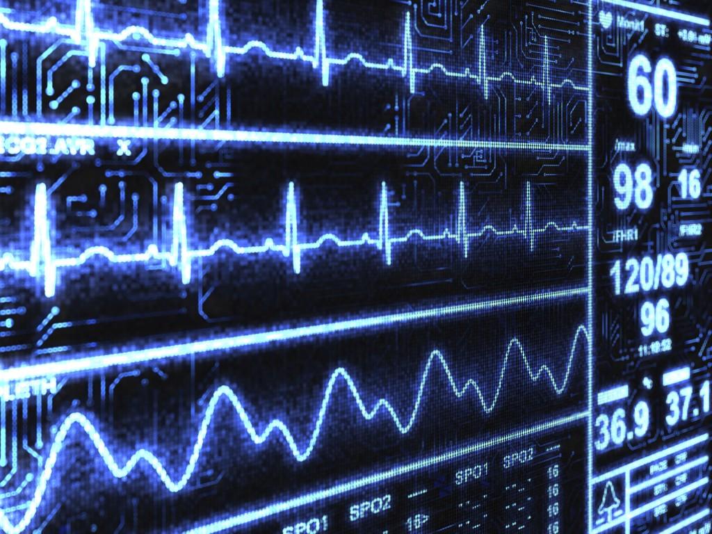 telehealth and wireless telemetry from honeywell medtronic bosch