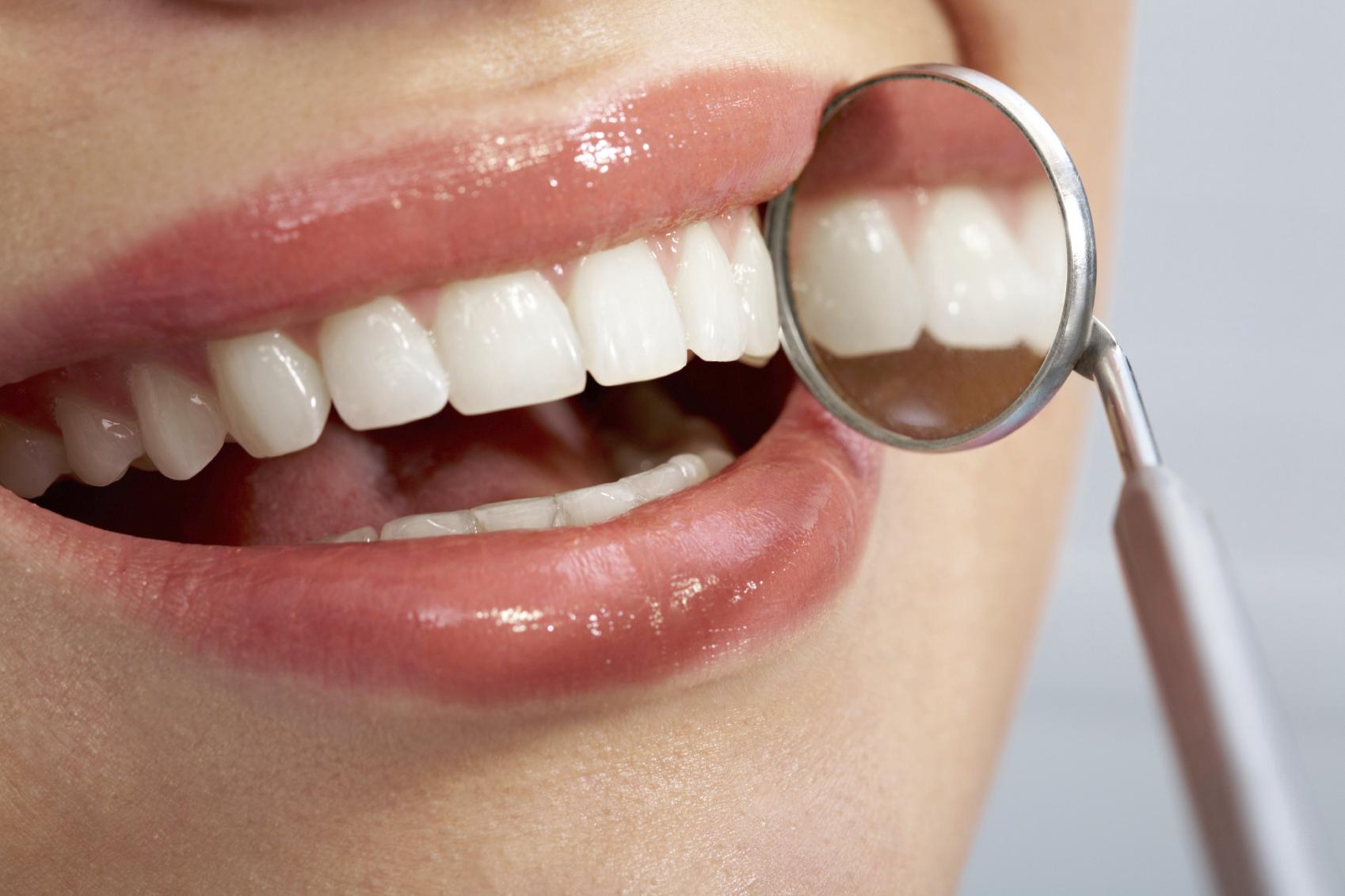 3M ESPE Rides the Success of Composite Dental Restorative