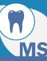 https://idataresearch.com/wp-content/uploads/2016/03/Report-Thumbnail-Dental-MS.png