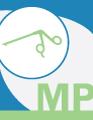 https://idataresearch.com/wp-content/uploads/2016/04/ReportIcon-Arthroscope-MP.jpg