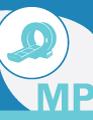 https://idataresearch.com/wp-content/uploads/2016/04/ReportIcon-MRI-MP.jpg