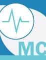 https://idataresearch.com/wp-content/uploads/2016/04/ReportIcon-PatientMonitoring-MC.jpg