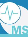 https://idataresearch.com/wp-content/uploads/2016/04/ReportIcon-PatientMonitoring-MS.jpg