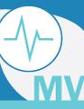 https://idataresearch.com/wp-content/uploads/2016/04/ReportIcon-PatientMonitoring-MV.jpg