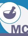 https://idataresearch.com/wp-content/uploads/2016/04/ReportIcon-Pharma-MC.jpg