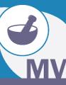 https://idataresearch.com/wp-content/uploads/2016/04/ReportIcon-Pharma-MV.jpg
