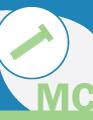 https://idataresearch.com/wp-content/uploads/2016/04/ReportIcon-Screw-MC.jpg