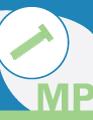 https://idataresearch.com/wp-content/uploads/2016/04/ReportIcon-Screw-MP.jpg