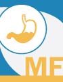 https://idataresearch.com/wp-content/uploads/2016/04/ReportIcon-Stomach-MF.jpg