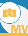 https://idataresearch.com/wp-content/uploads/2016/04/ReportIcon-Video-MV.jpg