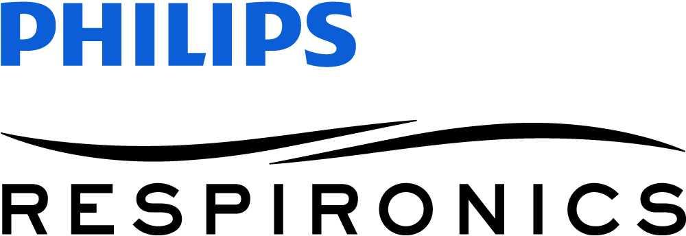 Invacare, Philips Respironics, DeVilbiss Lead European
