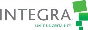 Natus to Acquire Neurosurgery Assets from Integra LifeSciences, Enters Neurosurgery Market