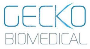 Gecko Biomedical Receives CE Mark Approval for SETALUM Sealant