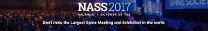 iData at NASS 2017 – Orlando, Florida – October 25-27 – Booth #250