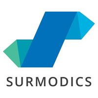 "Surmodics Announces FDA Clearance of a New .018"" Low-Profile PTA Balloon Dilation Catheter"