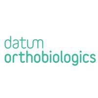 Newly Founded Company, Datum Orthobiologics, to Apply Dental Technology in Orthopedics