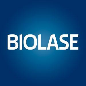BIOLASE and the Los Angeles Angels Announce 2018 Baseball Season Partnership