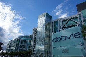 AbbVie Announces International Skyrizi Approval