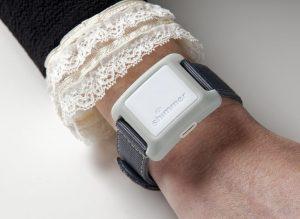 Shimmer Announces Trials for Verisense™ Wearable Sensor