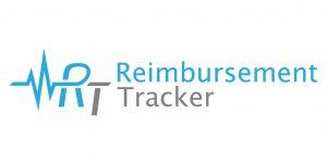 Reimbursement Tracker™ Announces New Subscription Platform