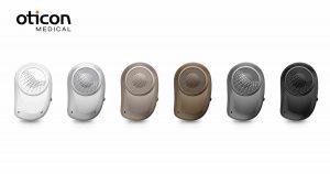 Oticon Medical Reveals Upcoming Launch of Ponto 4, a Next-Generation Sound Processor