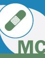 https://idataresearch.com/wp-content/uploads/2019/07/ReportIcon-Bandage-MC.jpg