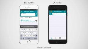 ICU Medical MedNet™ Integrates with the Vocera® Platform to Deliver IV Pump Alarms Directly to the Vocera Smartbadge and Smartphone App