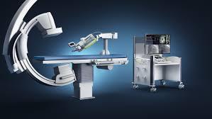 Corindus Vascular Robotics to Be Acquired by Siemens Healthineers AG