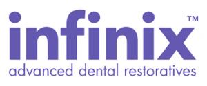 Nobio Receives FDA Clearances For Infinix™ Flowable And Bulk Fill Composites