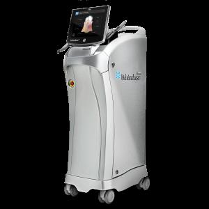 FDA Clears BIOLASE Laser Crown and Veneer Removal