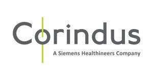 Siemens Healthineers Acquires Corindus for $1 Billion
