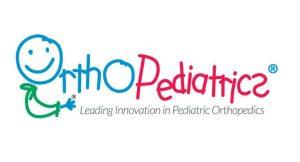 PediFoot System from OrthoPediatrics