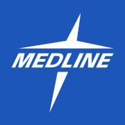Medline Canada Acquires Médi-Sélect