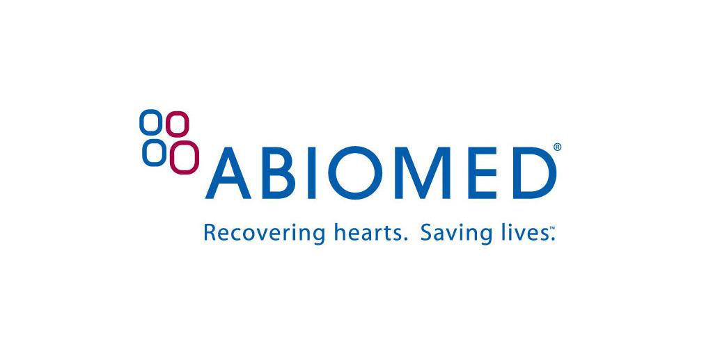 Abiomed Impella Granted Emergency Use Authorization to Treat COVID-19 Cardiac Symptoms
