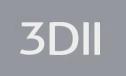 3D Industrial Imaging Co., Ltd.