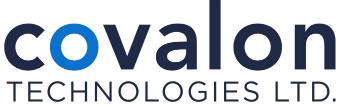 Covalon Technologies