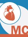 https://idataresearch.com/wp-content/uploads/2020/12/ReportIcon-Heart-MC.jpg