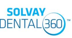 Solvay Dental 360