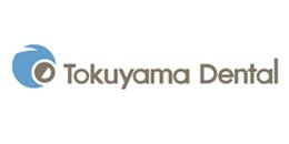 Tukuyama