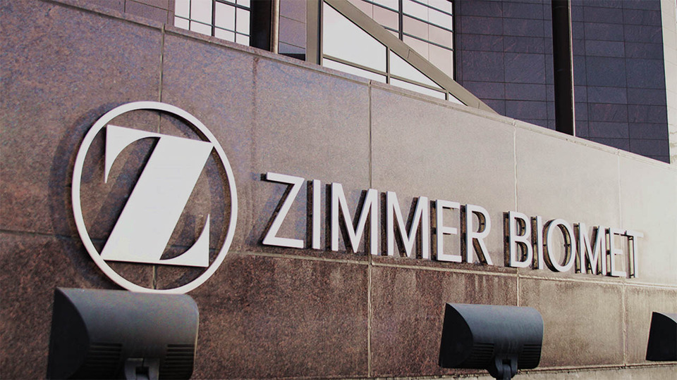 Zimmer Biomet recently announced they will be initiating a spin-off of their spine and dental businesses into a new, independent, publicly-traded company called NewCo.
