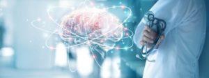 Medtronics Groundbreaking DTM™ Spinal Stimulation Used to Treat Chronic Pain