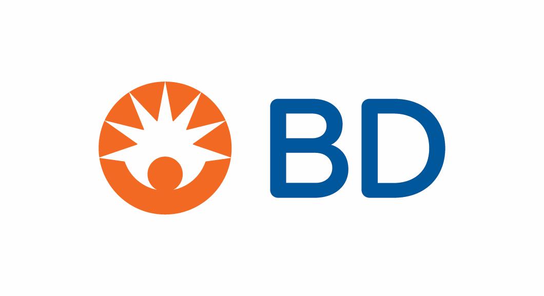 BD logo   iData Research