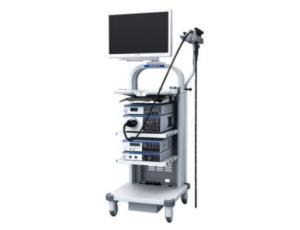 Top 3 Global Video Endoscopy Companies
