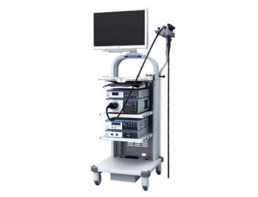 Top 3 Global Video Endoscopy Companies | iData Research