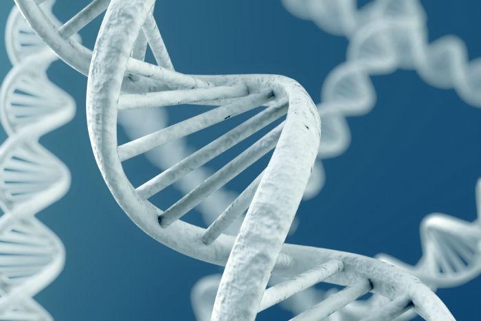 Biosimilars   iData Research