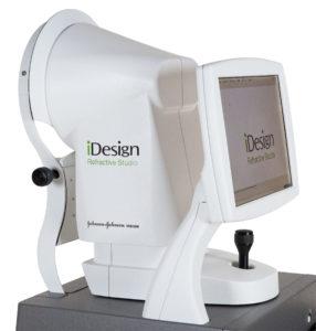 Johnson & Johnson Vision Launches Next Generation of Personalized LASIK Treatment