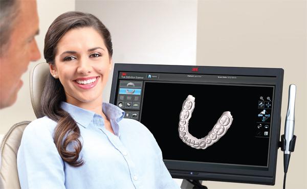 Digital Dentistry Markets in Latin America