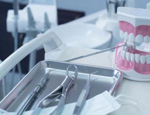 Latin American Digital Dentistry Markets