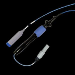 Striker EP Catheters Market