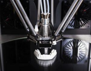 3 Companies to Keep An Eye on in the European Digital Dentistry Market